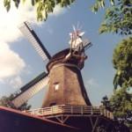 Sandhorster Mühle